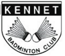 cropped-kennet-logo-small-2.png